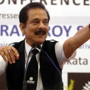 Sahara asks US court to reject attachment plea for hotels