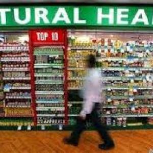 Need health insurance for alternative medicine? Read this!