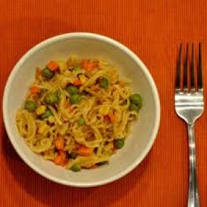 Maggi effect? Regulator to take up erring food, drinks ads