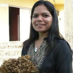 Vandana Maurya's story: From a biotech researcher to a social worker