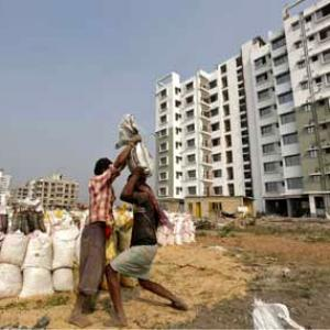 'Housing for All' scheme to be launched on June 25