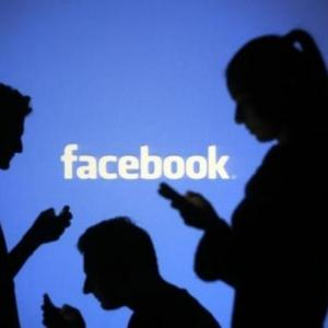 Vote: Which type of Facebook user are you?