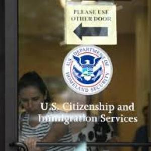 US visa interviews from June 22-26 cancelled