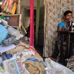 Funding the unfunded: India helps small business borrow to grow