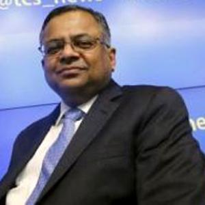 TCS expects Q4 revenue in line with last year's