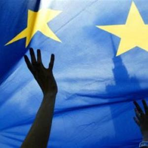 EU seeks Modi intervention to resume FTA talks
