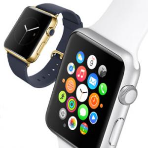 The Apple Watch: Is it a gadget or a fashion statement?