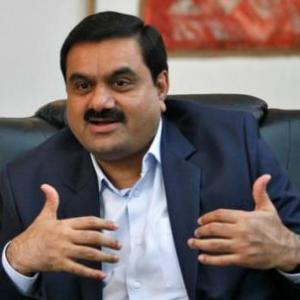 Oz green lobby drags Adani group in court over mine project
