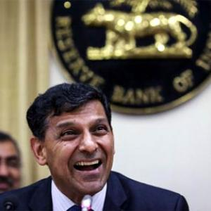 RBI is seen to cut rates by another 75 bps