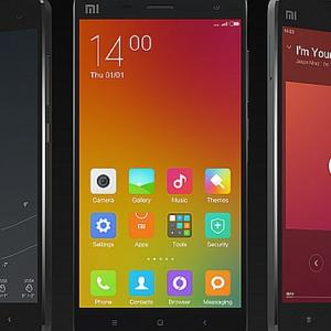 Is Xiaomi Mi4 actually better than an iPhone?