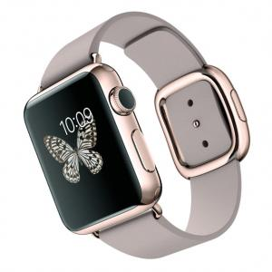 Ready to buy an Apple Watch for Rs 14 lakh?