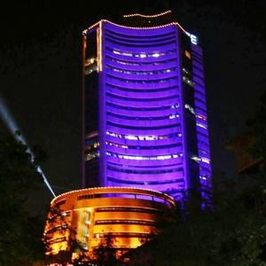 How stock market investors can reap excellent returns