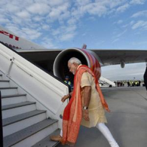 If Air India ceases to exist, who will be the biggest gainer?