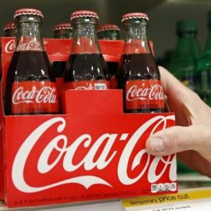 Coca-Cola moves out of bottling ops in North India
