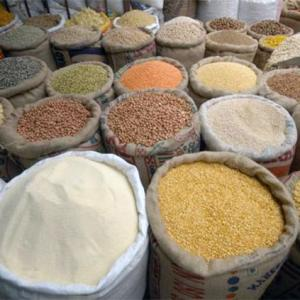 How govt plans to check price rise of pulses