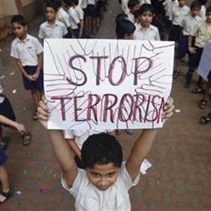 More Indian companies opt for terrorism insurance
