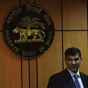 RBI may cut interest rate by up to 0.5% to propel growth