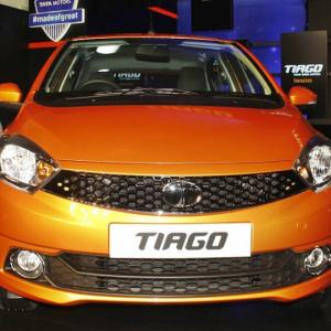 Save fuel! 18 cars that offer the best mileage in India