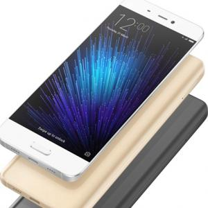 Xiaomi Mi 5: A flagship phone at half the price