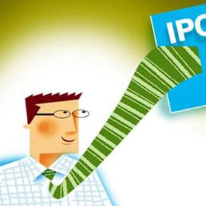 Why 57% of 2018 IPOs are trading below issue price
