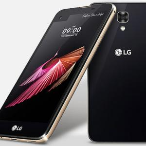 LG X Screen: A dual screen phone at an affordable price