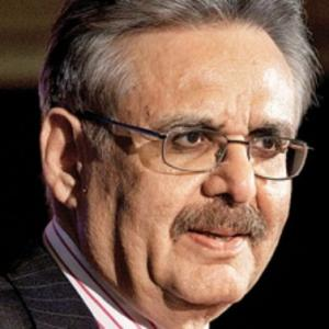 Fulfilling Deveshwar's dreams: Big challenge for ITC's new CEO