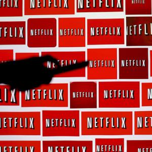 Has India stumped Netflix and Amazon?