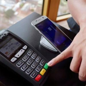 8 golden rules for safe digital transactions