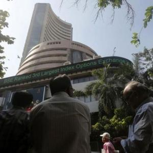 Sensex ends 568 points higher; Nifty reclaims 7,150