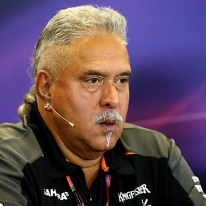 Mallya left India despite look-out notice by CBI?