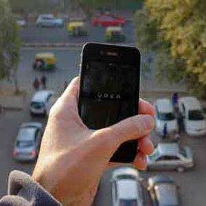 Odd-even woes: Carpool apps to be Delhiites' rescue mantra