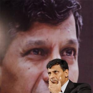 If you flaunt a yacht while in debt, it shows you don't care: Rajan