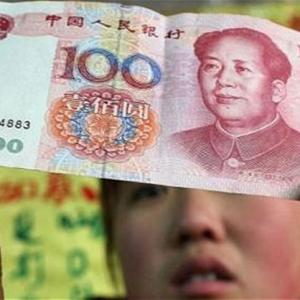 China Q2 GDP grows 6.7%, slightly better than expected