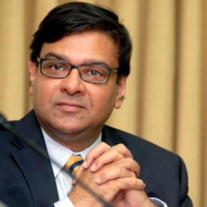 RBI awaits the power of one