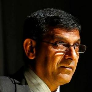 Raghuram Rajan: A victim of dirty politics