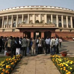 India to take on defaulters as parliament approves bankruptcy bill