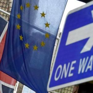 Will India gain if UK leaves European Union? Most unlikely