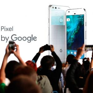 10 points about Google Pixel that should worry Apple