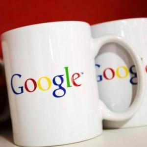 Adobe, Microsoft and Google among India's 50 best IT & ITeS companies
