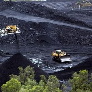 Adani's Oz mine to supply low grade coal to India: Report
