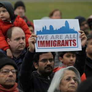 Trump admin says H-4 visa holders won't be allowed to work