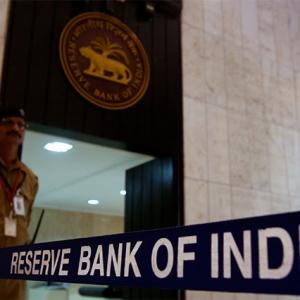 What is RBI's February 12 circular all about?
