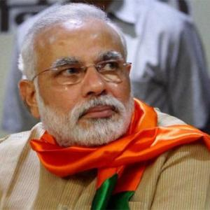 Modi hints at laws to push doctors to prescribe generic drugs