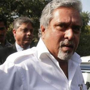 How India plans to bring back Vijay Mallya