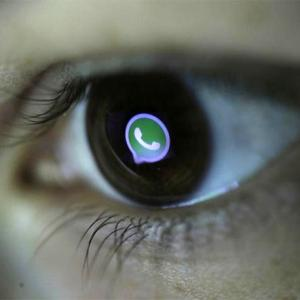 How WhatsApp plans to spread its wings