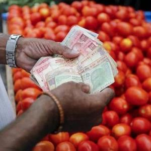 No respite for 'TOP' farmers: Tomato prices crash
