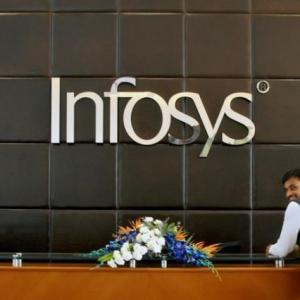 How India Inc can avoid an Infy-like conflict