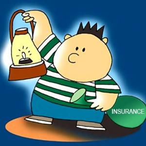 Have you renewed your insurance policy?
