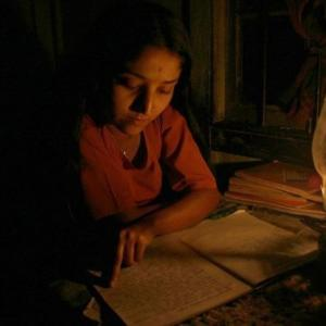 Load-shedding will be illegal from April 2019