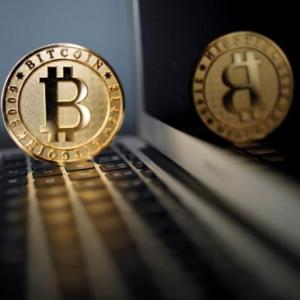 Dealing with bitcoins? Do so at your own risk
